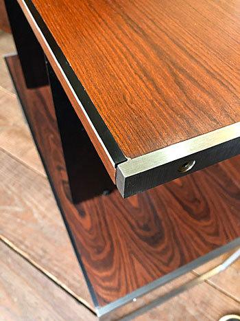 Bang & Olfsen Audio cabinet_c0139773_14315312.jpg