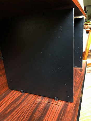 Bang & Olfsen Audio cabinet_c0139773_14330144.jpg