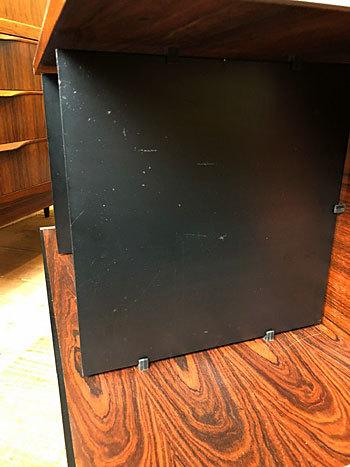 Bang & Olfsen Audio cabinet_c0139773_14331095.jpg