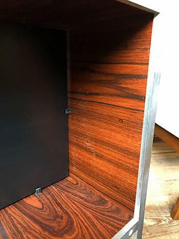 Bang & Olfsen Audio cabinet_c0139773_14360933.jpg