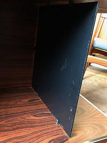 Bang & Olfsen Audio cabinet_c0139773_14363210.jpg