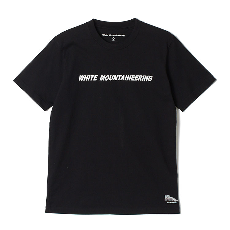 2019 A/W - White Mountaineering Products._f0020773_19153760.jpg