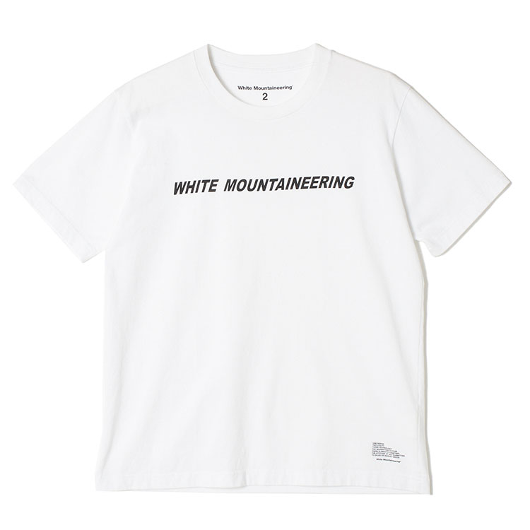 2019 A/W - White Mountaineering Products._f0020773_19154492.jpg