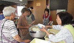 7月25日「てんぷらカレー」_f0003283_08484076.jpg