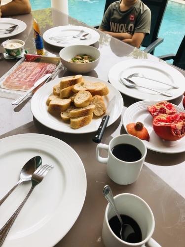 Breakfast_f0144385_13512528.jpeg