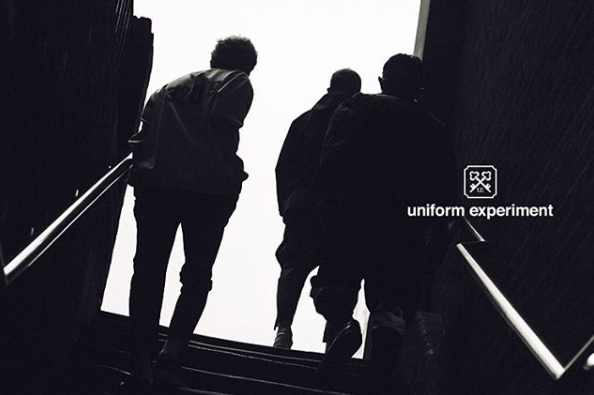 UNDERPASS 5 Brands 2019 A/W COLLECTION START!!_c0079892_19412713.png