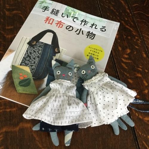 「手縫いで作る和布の小物」_e0358096_12130382.jpeg