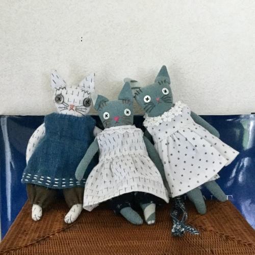 「手縫いで作る和布の小物」_e0358096_12131579.jpeg