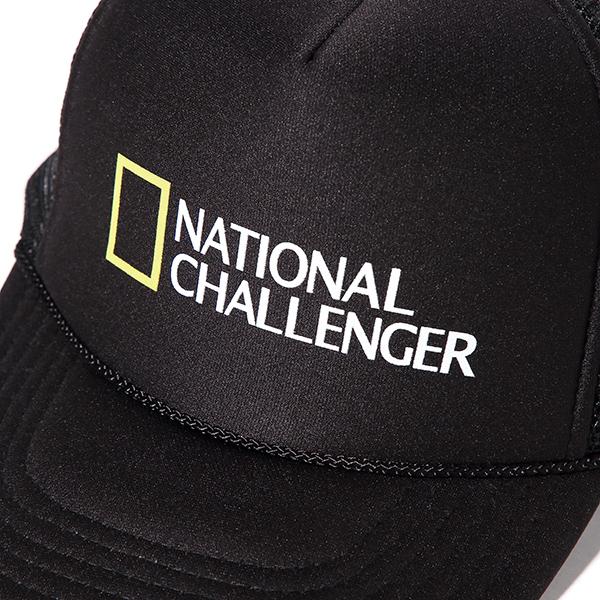 CHALLENGER NEW ITEMS!!!!_d0101000_1105836.jpg