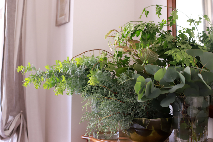「お庭のグリーンでシャンペトルブーケレッスン2019夏」のご案内_b0208604_15072095.jpg