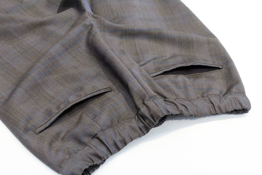 "HEALTH (ヘルス) \"" Easy pants #2 \""_b0122806_13260740.jpg"