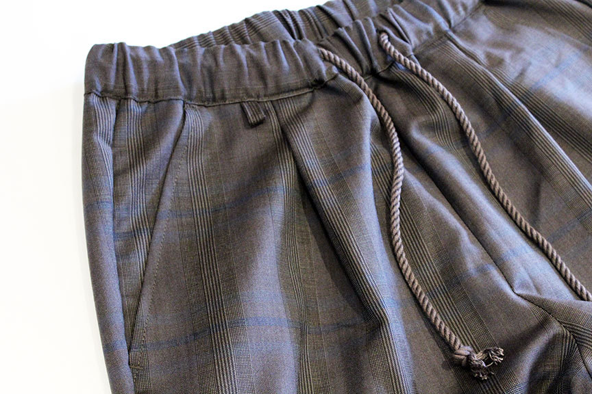 "HEALTH (ヘルス) \"" Easy pants #2 \""_b0122806_13261483.jpg"
