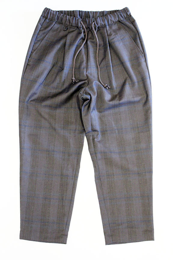 "HEALTH (ヘルス) \"" Easy pants #2 \""_b0122806_13261737.jpg"