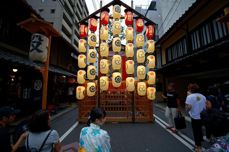 2019祇園祭後祭・宵々々山 其の一_f0032011_19173026.jpg