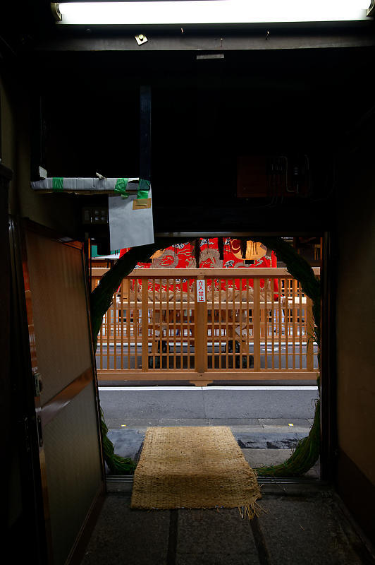 2019祇園祭後祭・宵々々山 其の一_f0032011_19173101.jpg