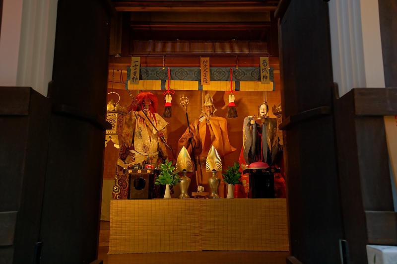 2019祇園祭後祭・宵々々山 其の一_f0032011_19173109.jpg