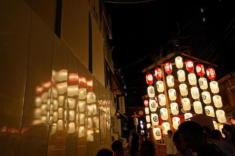 2019祇園祭後祭・宵々々山 其の一_f0032011_19173256.jpg
