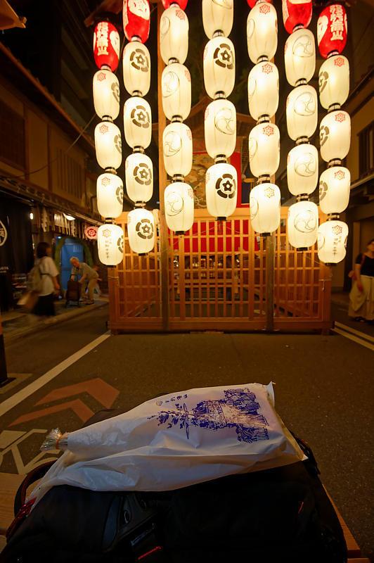 2019祇園祭後祭・宵々々山 其の一_f0032011_19173287.jpg