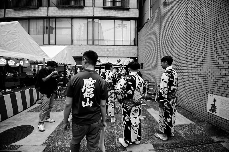 2019祇園祭後祭・宵々々山 其の一_f0032011_19240375.jpg
