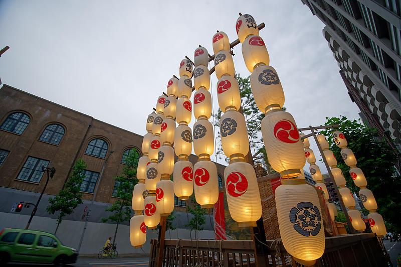 2019祇園祭後祭・宵々々山 其の一_f0032011_19262400.jpg