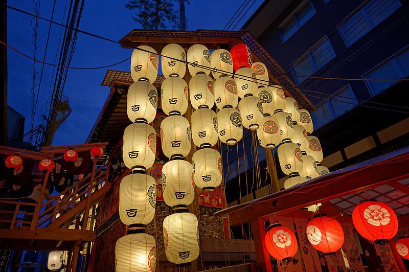 2019祇園祭後祭・宵々々山 其の一_f0032011_19321122.jpg