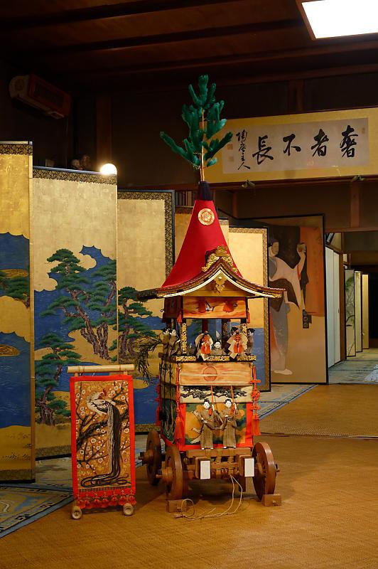 2019祇園祭後祭・宵々々山 其の一_f0032011_19321123.jpg