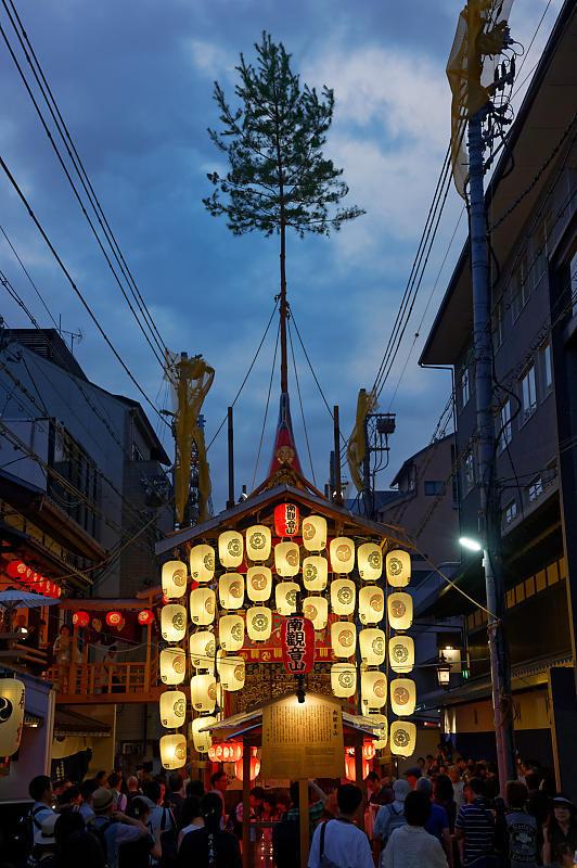 2019祇園祭後祭・宵々々山 其の一_f0032011_19321219.jpg