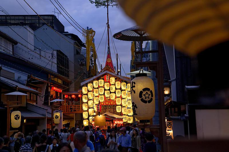 2019祇園祭後祭・宵々々山 其の一_f0032011_19321256.jpg