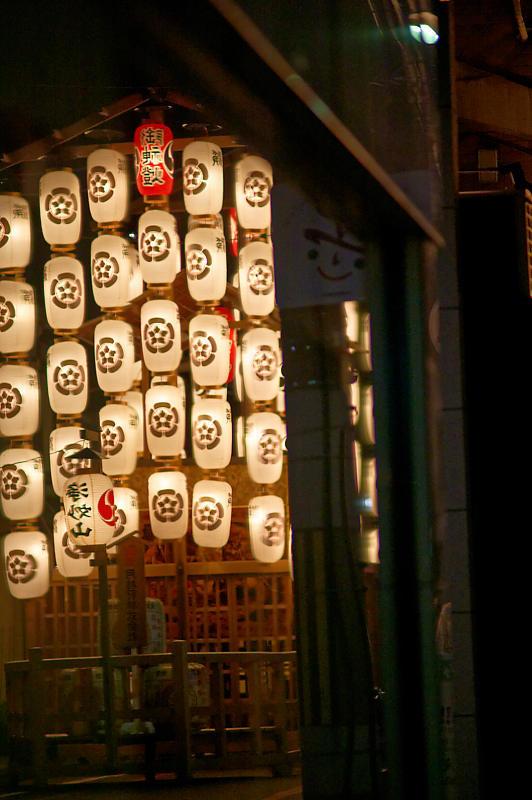 2019祇園祭後祭・宵々々山 其の一_f0032011_19360411.jpg