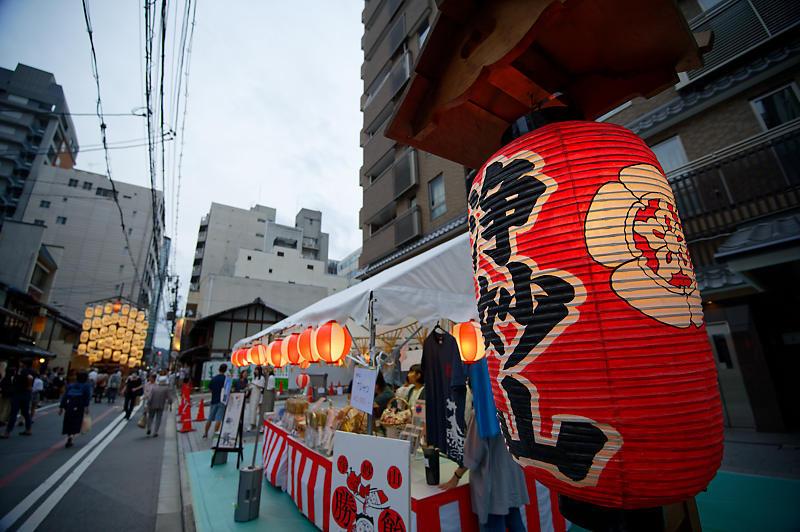 2019祇園祭後祭・宵々々山 其の一_f0032011_19360533.jpg