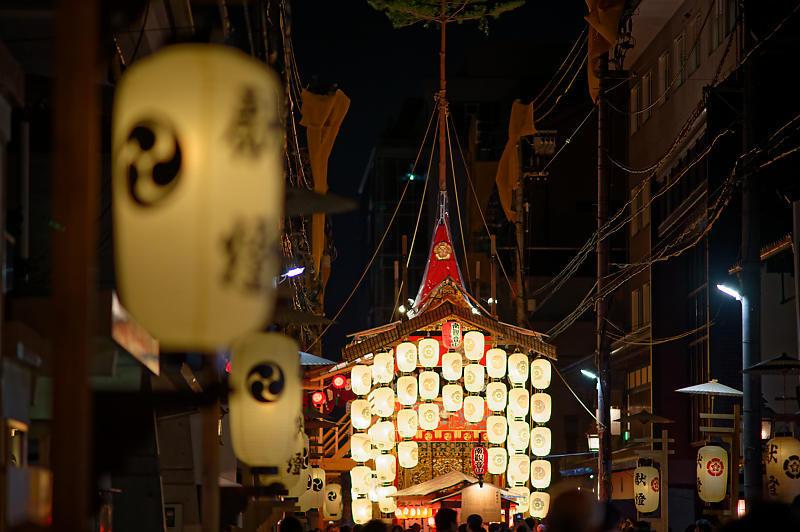2019祇園祭後祭・宵々々山 其の一_f0032011_19360578.jpg