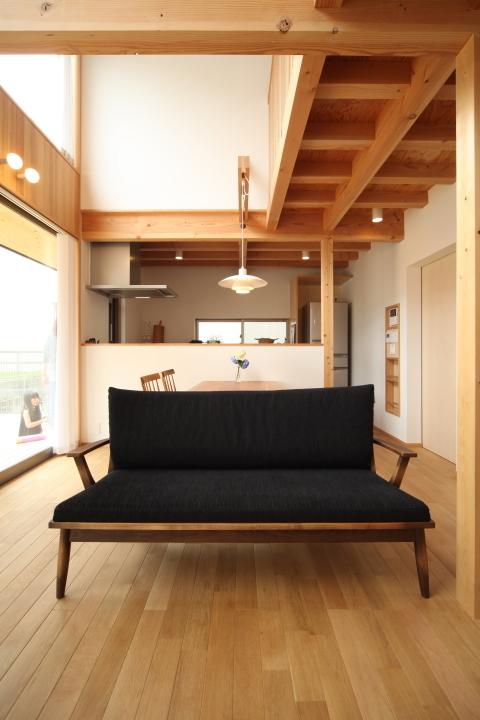 「飛香台の家」竣工写真_b0179213_16502071.jpg