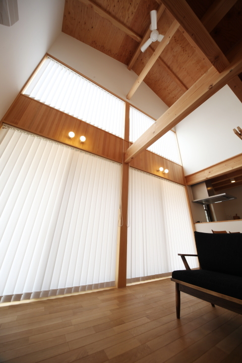 「飛香台の家」竣工写真_b0179213_16503343.jpg