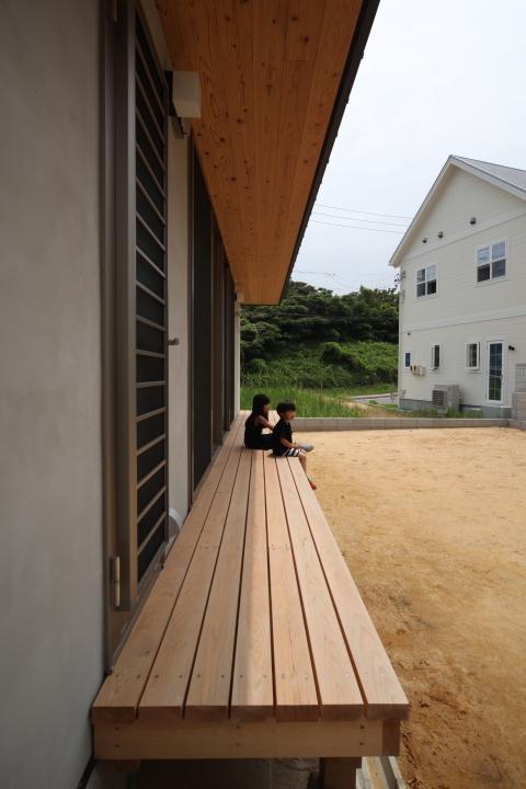 「飛香台の家」竣工写真_b0179213_16511987.jpg