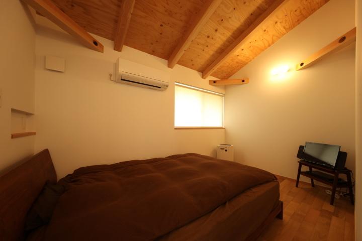 「飛香台の家」竣工写真_b0179213_16514403.jpg