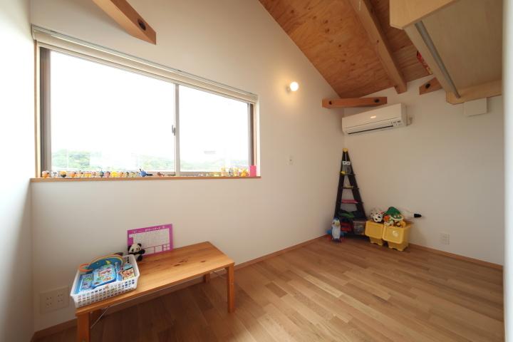 「飛香台の家」竣工写真_b0179213_16515077.jpg