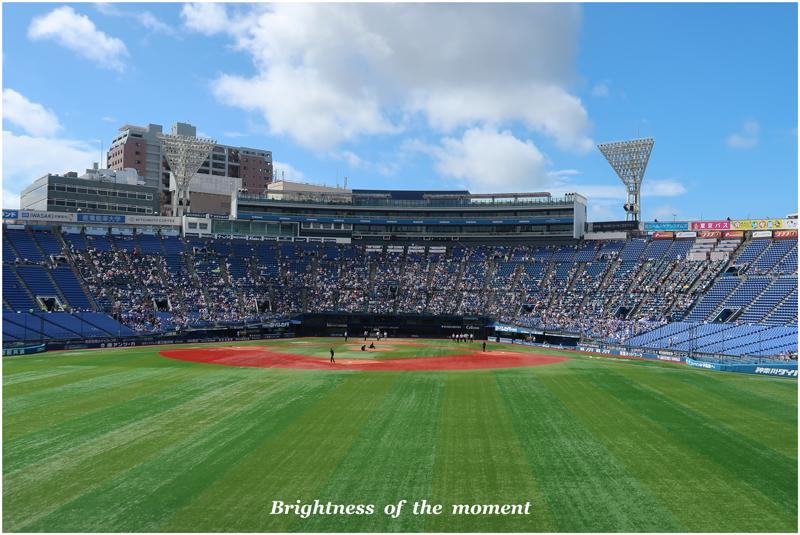 桐光学園VS日大藤沢_e0200922_23194062.jpg
