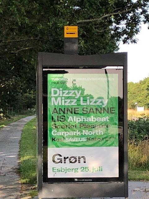 Dizzy Mizz Lizzy at Grøn Koncert 2019_b0253226_21302531.jpg