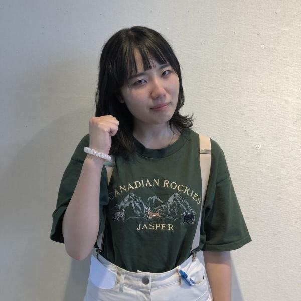 2019フォトふれDAY1_b0187229_14045436.jpg