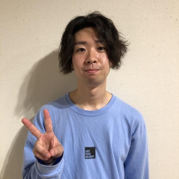 2019フォトふれDAY1_b0187229_14045550.jpg