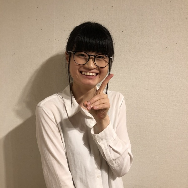 2019フォトふれDAY1_b0187229_14050637.jpg