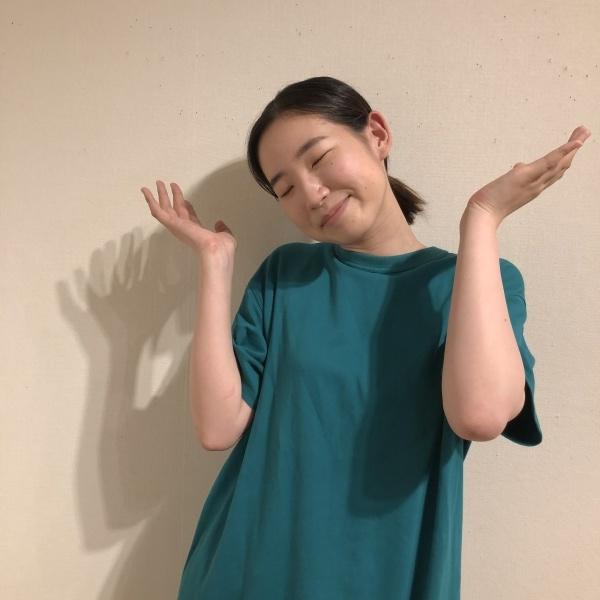 2019フォトふれDAY1_b0187229_14051629.jpg