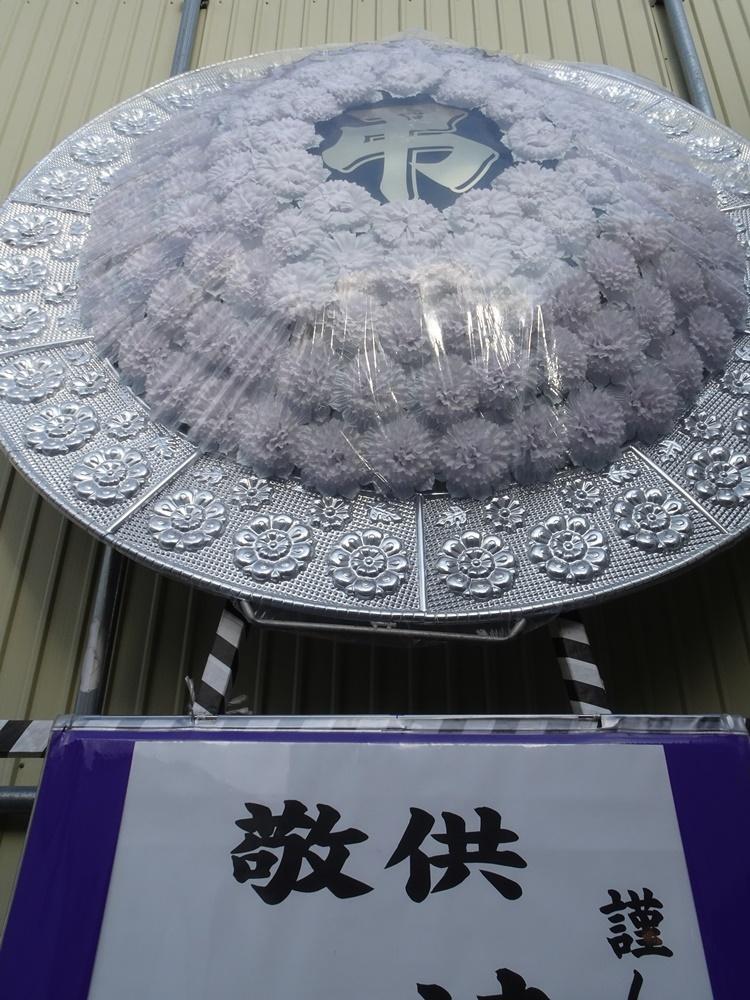 ヤマユリ_c0111229_19190554.jpg