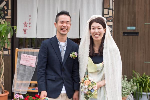 サプライズ結婚式_d0180229_18312198.jpg