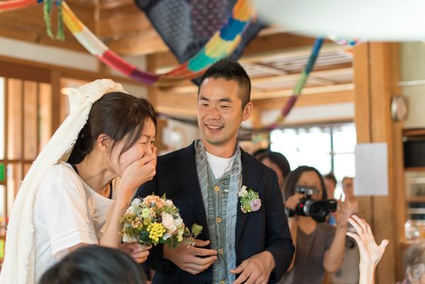 サプライズ結婚式_d0180229_1835501.jpg