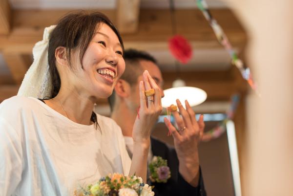 サプライズ結婚式_d0180229_18434493.jpg