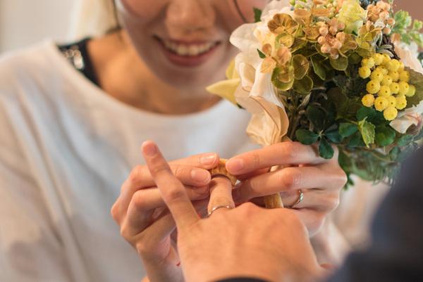 サプライズ結婚式_d0180229_1845313.jpg