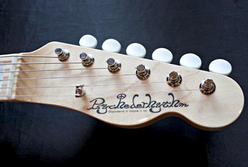令さんオーダーの「Moderncaster T #049」が完成です!_e0053731_17142699.jpg