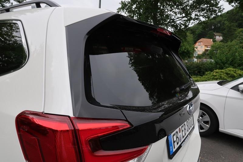 フォレスター欧州仕様のe-BOXERをドイツでテスト_f0076731_20494132.jpg