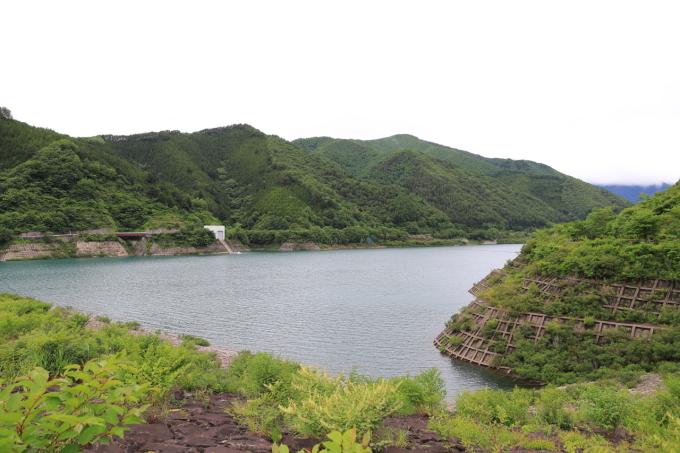 【味噌川ダム】長野合宿 - 9 -_f0348831_04130238.jpg